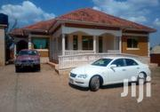 Najjera Three Bedroom Standalone Is Available for Rent  | Houses & Apartments For Rent for sale in Central Region, Kampala