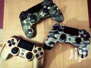 Ps4 Custom Pads | Video Game Consoles for sale in Central Region, Kampala