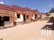 Kisaasi-kyanja Road | Houses & Apartments For Rent for sale in Central Region, Kampala