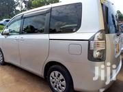 Toyota Noah 2008 | Cars for sale in Central Region, Kampala