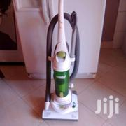 EUREKA POWER BOSS VACUUM CLEANER. | Home Appliances for sale in Central Region, Kampala