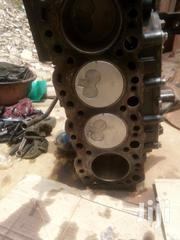 Mechanical Works For All Type Of Cars | Doors for sale in Central Region, Kampala