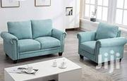 Lesoth Sofa | Furniture for sale in Central Region, Kampala