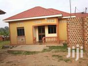 On Sale in Bweyogerere | Houses & Apartments For Sale for sale in Central Region, Kampala