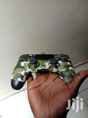 Original Ps4 Controller | Video Game Consoles for sale in Central Region, Kampala