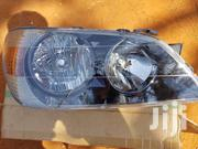 Altezza Headlamp | Vehicle Parts & Accessories for sale in Central Region, Kampala