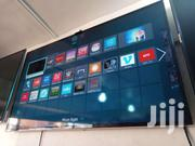 Brand New Boxed Samsung 60 Inches Smart 3D 4k | TV & DVD Equipment for sale in Central Region, Kampala
