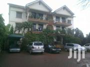 Ntinda Block Of Apartments  | Houses & Apartments For Sale for sale in Central Region, Kampala