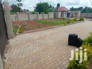 House for Rent | Houses & Apartments For Rent for sale in Eastern Region, Busia