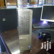 DELL OPTIPLEX 390 Core i5 500GB HDD 4GB Ram | Laptops & Computers for sale in Central Region, Kampala