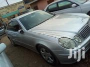 Mercedes-Benz E320 2004 | Cars for sale in Central Region, Kampala