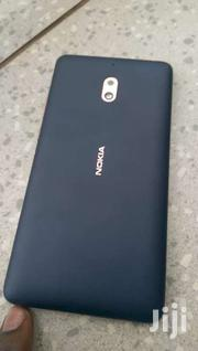 Nokia2 Android Used | Mobile Phones for sale in Central Region, Kampala