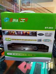 NEW DVD PLAYERS-AC AND DC | TV & DVD Equipment for sale in Central Region, Kampala