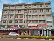 Commercial Property in Entebbe Town for Sale | Commercial Property For Sale for sale in Central Region, Kampala