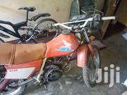 Honda 2002 | Motorcycles & Scooters for sale in Nothern Region, Arua