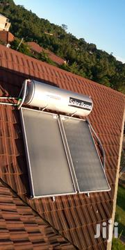 Solar Water Heater | Solar Energy for sale in Central Region, Kampala