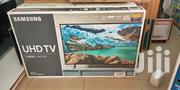 49 Samsung Curve Smart 4k | TV & DVD Equipment for sale in Central Region, Kampala