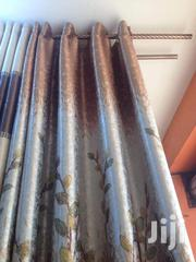 Emma Curtains 25000per Meter | Home Accessories for sale in Central Region, Kampala