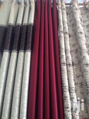 Emma Cartains 25000 Per Meter | Home Accessories for sale in Central Region, Kampala