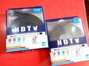 5 Mtrs Quality HDMI Cables | Accessories & Supplies for Electronics for sale in Central Region, Kampala