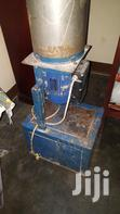 Ground Nuts Grinding Machine. | Manufacturing Equipment for sale in Kampala, Central Region, Nigeria