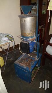 Ground Nuts Grinding Machine. | Manufacturing Equipment for sale in Central Region, Kampala