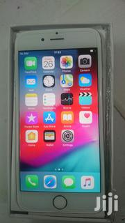 New Apple iPhone 6 64 GB Black | Mobile Phones for sale in Central Region, Kampala