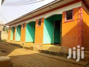 Double Room in Mpererwe Kabaga for Rent. | Houses & Apartments For Rent for sale in Central Region, Kampala