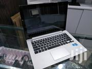 Asus Vivobook S301LA Core i5 500GB HDD 4GB Ram | Laptops & Computers for sale in Central Region, Kampala