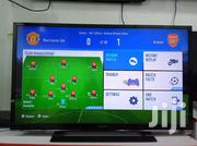 42' Sony LED Flat Screen TV | TV & DVD Equipment for sale in Central Region, Kampala