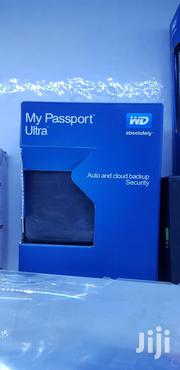 2tb External Hard Disk | Computer Hardware for sale in Central Region, Kampala