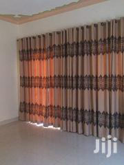 Emma Curtains 25000 Per | Home Accessories for sale in Central Region, Kampala