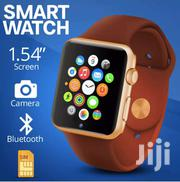 Smartwatch | Clothing Accessories for sale in Central Region, Kampala