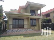 Luzira-butabika Townhouse For Rent U.S | Houses & Apartments For Rent for sale in Central Region, Kampala