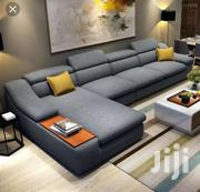Sectional L Shaped Sofa | Furniture for sale in Central Region, Kampala