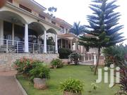 Mbuya Hill-Kampala Town Home for Rent U.S.$ 1200 ! | Houses & Apartments For Rent for sale in Central Region, Kampala
