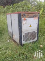 Compressor Horizon | Manufacturing Materials & Tools for sale in Central Region, Kampala