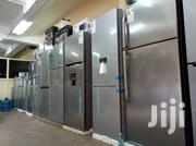 Brand New Hisense Refrigerators, Free Delivery Around Town | Home Appliances for sale in Central Region, Kampala