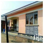 Brand New House on Sale Located at Salama Rd Kabuma 2km From | Houses & Apartments For Sale for sale in Central Region, Kampala