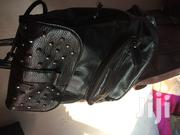 Leather Bags For Sale | Bags for sale in Central Region, Kampala
