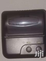 80mm Mobile Thermal Printers | Laptops & Computers for sale in Central Region, Kampala