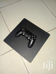 Slim Ps 4 Console | Video Game Consoles for sale in Central Region, Mukono