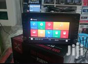 New 2 Din Car Real Hd Usb Player Radio System | Vehicle Parts & Accessories for sale in Central Region, Kampala