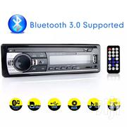 New Car Bluetooth Radio   Vehicle Parts & Accessories for sale in Central Region, Kampala
