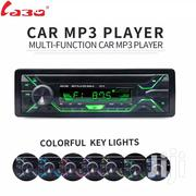 Bluetooth Usb Car Radio | Vehicle Parts & Accessories for sale in Central Region, Kampala