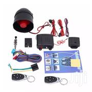 Universal Car Buglar Car Alarm Systems | Vehicle Parts & Accessories for sale in Central Region, Kampala