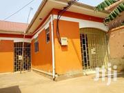 11 Units In Kasangati | Houses & Apartments For Sale for sale in Central Region, Kampala