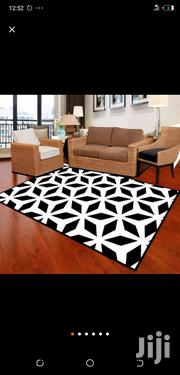 Soft Rags Carpets | Home Accessories for sale in Central Region, Kampala
