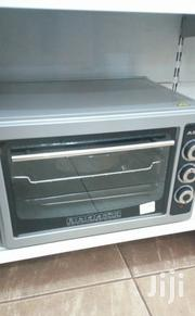 Baking Mini Oven And Grill | Kitchen Appliances for sale in Eastern Region, Jinja