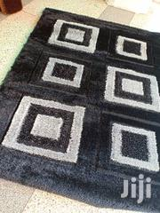 Flour Carpets | Home Accessories for sale in Central Region, Kampala